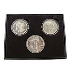 american eagle coins hsn