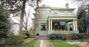 Shellmont Inn Bed and Breakfast Atlanta