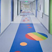 Marmoleum Natural Linoleum Flooring