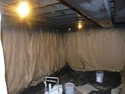 Unfinished Basement Ceiling Paint Ideas by Redoubtable Dry Fall Paint Basement Ceiling Unfinished Ideas