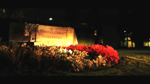 Halloween Resurrection Castellano by Halloween Resurgence Trailer Full Hd Youtube