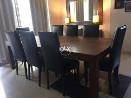 Sets Online At Discounted Prices On Dining Table For Show Only Image