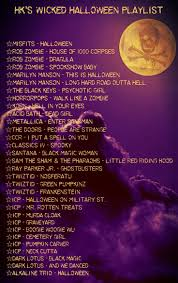 Livingston High Halloween Party 2014 by Best 25 Halloween Soundtrack Ideas On Pinterest Halloween