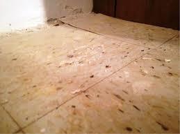 covering asbestos flooring meze blog