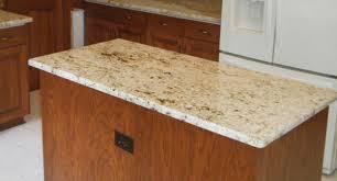 granite countertops nc granite countertops in
