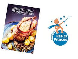 livre de recettes de cuisine livre de recettes compagnons du goût vendu au profit de l