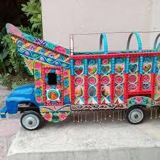 100 Truck Art Tribal Home Facebook
