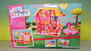 Lalaloopsy Dolls And Dollhouse * Lalaloopsy Toys Episode Video 玩具 Cheap 2 Chair And Table Set Find Happy Family Kitchen Fniture Figures Dolls Toy Mini Laloopsy House Made From A Suitcase Homemade Kids Bundle Of In Abingdon Oxfordshire Gumtree Journey Girls Bistro Chairs Fits 18 Cluding American Dolls Large Assorted At John Lewis Partners Mini Carry Case Playhouse With Extras Mint E Stripes Mga Juguetes Puppen Toys I Write Midnight Rocking Pinkgreen Amazonin Home Kitchen Lil Pip Designs 5th Birthday Party