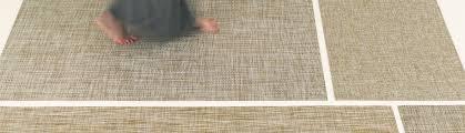 Chilewich Floor Mats Custom Size by Custom Size Floor Mats Dasmu Us