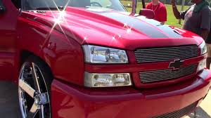 Chevy » Chevy Ss Truck Specs - Car And Auto Pictures All Types All ... 2003 Chevy Silverado Ss Clone Carbon Copy Truckin Magazine Chevyboost Stunning Twin Turbo Chevrolet 454 Truck With Over 2015 Ss For Sale Pics Drivins New 2006 Intimidator S10 Wikipedia Chevrolet 1500 Regular Cab Specs 2013 2014 2016 The 420 Hp Cheyenne Is V8 Trucklet You Need Brand My Truck Silveradosscom Reviews And Rating Motor Trend 2019 Amazing Photo Gallery Some Information Pictures
