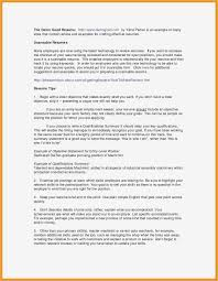 Simple Customer Service Resume Examples - Jasonkellyphoto.co How To Write A Qualifications Summary Resume Genius Why Recruiters Hate The Functional Format Jobscan Blog Examples For Customer Service Objective Resume Of Summaries On Rumes Summary Of Qualifications For Rumes Bismimgarethaydoncom Sales Associate 2019 Example Full Guide Best Advisor Livecareer Samples Executives Fortthomas Manager Floss Technical Support Photo A