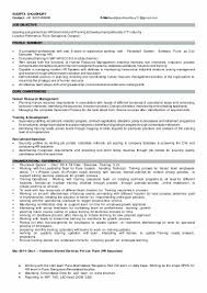Sample Hr Generalist Resume 650*921 - Human Resource Generalist ... Hr Generalist Resume Sample Examples Samples For Jobs Senior Hr Velvet Human Rources Professional Writers 37 Great With Design Resource Manager Example Inspirational 98 Objective On Career For Templates India Free Rojnamawarcom 50 Legal Luxury Associate
