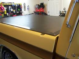 Homemade Tonneau Cover(pics - Ford Truck Enthusiasts Forums Truck Covers Usa American Work Cover Fast Facts On A 2015 Ford F150 Bed Retractable Tonneau For New F 150 Ford Raptor 2017 With Roll Looking The Best Tonneau Your Weve Got You Northwest Accsories Portland Or 44 For Pickup Trucks Rhweathertechcom Renegade U Dodge Gmc Retractable Cover An Ingot Silver Fx4 38 52018 8ft Bakflip Vp 1162328 Up 042014 8 Assault Racing Products
