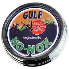 reklame werbung n 0274 wanduhr guinness deko neonuhr