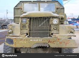 Old Military Truck In Thailand — Stock Photo © Civic_dm@hotmail ... 7 Used Military Vehicles You Can Buy The Drive Nissan 4w73 Aka 1 Ton Teambhp Faenza Italy November 2 Old American Truck Dodge Wc 52 World Military Truck Stock Image Image Of Countryside Lorry 6061021 Bbc Autos Nine Vehicles You Can Buy Army Trucks For Sale Pictures Vehicle In Forest Russian Timer Agency Gmc Cckw Half Ww Ii Armour Soviet Stock Photo Royalty Free Vwvortexcom Show Me