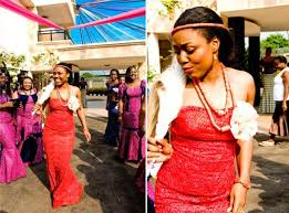 Best images about nigeria igbo traditional wedding on