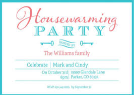 Invitation Templates Housewarming Ideas By Means Of Creating Nice Looking Outlooks Around Your