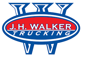 J H Walker Trucking | Houston Trucking Services And Equipment