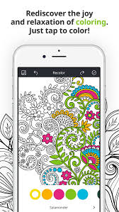 Coloring Book For Me Pc Recolor Apps 148Apps