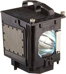 aurabeam mitsubishi wd 65731 tv replacement l with
