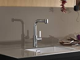 luxuriöse küchenarmaturen moderne und zeitgemäße wasserhähne