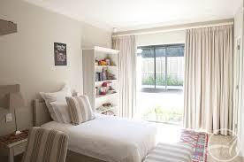 Home Decor Decorating Interior Design Bedroom Cape Town Capetown