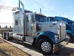 Trucks For Sales: Trucks For Sale Knoxville Tn Freightliner Business Class M2 106 Beverage Trucks In Tennessee For Used Cars Knoxville Tn Carmex Auto 2019 New Cascadia For Sale In White Dump Truck Tn Kenworth W900 Cars Sale 37920 Wheels Sales Lifted Toyota Tacoma Trd 2003 Intertional 4400 By Dealer Rusty Wallace Automotive Group Vehicles