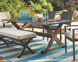 Fresh Patio Dining Furniture Outdoor Ashley HomeStore Furniture Idea