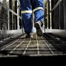 Dresser Rand Siemens Layoffs by Employment News Rigzone