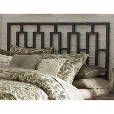 Amazon Upholstered King Headboard by Bedroom Fabulous Queen Headboard Amazon Queen Headboards Tufted