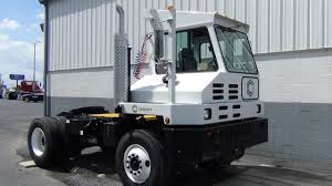 Used 1995 FORD L8000 Yard Jockey - Spotter For Sale | #258910 Brockway Trucks Message Board View Topic For Sale Electric Powered Alternative Fuelled Medium And Heavy 2010 Ottawa Yt30 Yard Jockey Spotter For Sale 188 1994 Gmc C7500 Topkick 5 Yard Dump Truck Youtube Yardtrucksalescom 3yard Sale In Dallas Tx Alleycassetty Center 2003 Intertional 7600 810 2012 Mack Chu 613 Texas Star Sales Dynacraft Tonka Plus Used Ford For By Owner Truck Off Road Chevrolet Pickup Advertising Prop Scrap Paintball 1999 C8500 1013 By Riverside Topsoil Home