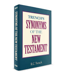 To Shed Light On Something Synonym by Robertson U0027s Word Pictures In The New Testament