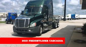 2013 Freightliner Cascadia - YouTube Daycabs For Sale In Ca Used 2014 Freightliner Scadevo Tandem Axle Daycab For Sale 570433 Semi Trucks Commercial For Arrow Truck Sales Volvo Vnl670 In California Cars On Buyllsearch Peterbilt 587 Sleeper 573607 Freightliner Cascadia Evolution French Camp 01370950 Sckton Ca Fontana Inventory Kenworth T660 Used 2012 Tandem Axle Sleeper New Car Release Date 2013 Kenworth T700
