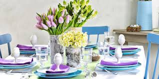 Full Size Of Good Looking Spring Table Centerpiece Ideas Decorations Centerpieces For Marvelous Landscape Pinterest Archived