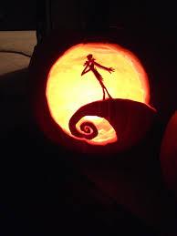 Ninja Turtle Pumpkin Carving Outline by Pumpkin Carving Ideas For Halloween 2017 Halloween Pumpkin