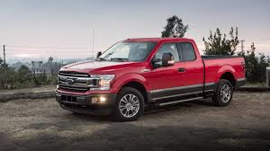 2019 Ford F-150 Power Stroke Diesel: Record Torque And Mpg. But Would... Insuring Your F150 Coverhound 2018 New Ford Xl 4wd Reg Cab 65 Box At Landers Serving 2wd Used Xlt Supercab First Drive How Different Is The Updated The Fast 2017 Fuel Economy Review Car And Driver Continues To Refine Bestselling Supercrew Haims Motors Watertown Lariat 4d In San Jose Cfd10257 2014 Reviews Rating Motor Trend