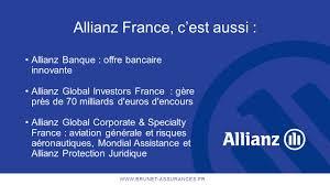 allianz siege social allianz banque siege social 100 images société générale list