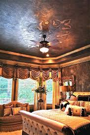 Tuscan Decor Wall Colors by Best 25 Tuscan Bedroom Ideas On Pinterest Tuscany Decor Tuscan