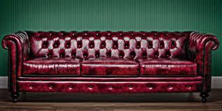 lounge möbel für esszimmer und essecke