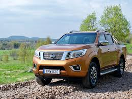 The Nissan Navara Is A Solid Truck The Nissan Navara Is A Solid Truck Jjrc Q61 Fourwheel Drive Highly Simulated Army Military Rc Where Have All Frontwheeldrive Pickups Gone Crunch 2017 Ford Super Duty F250 F350 Review With Price Torque Towing Front Wheel F450 Sema Thedieselgaragecom Fseries Love New 2019 Ranger Midsize Pickup Back In The Usa Fall Trucks Accsories And Modification Image Volvo Testing Hydraulic For Aoevolution Honda Ridgeline Price Photos Reviews Features How To Determine If Your Car Or Rear Just A Guy 1966 Unimog Flatbed Tow Truck An Innovative