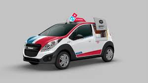 Domino's Built A Pizza Delivery Car With Its Own Oven Craigslist California Cars And Trucks By Owner Wordcarsco Inside A Vaporwave Carnival Ball In New Orleans 2950 Diesel 1982 Chevrolet Luv Pickup Craigslist Redding Cars And Trucks Best Image Truck Kusaboshicom Another Maserati Suv Is Coming To Rival Porsche Fcau Sfgate Nj Car Release Date 2019 20 Coast 2014 Louisiana The Truth About Beautiful For Sale Delightful You My Arkansas Carsiteco Sf For By Owner Updates 1920 You Can Now Buy Polaris Slingshot Under 200 Drive Awesome Birmingham Brookhaven Missippi