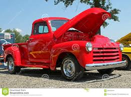 Vintage Bright Red Pickup Truck Editorial Stock Image - Image Of ... A Vintage Red Pickup Truck Stock Photo Picture And Royalty Free 2018 Silverado 1500 Chevrolet Offroad Picup Car Image Of In Realistic Sheriffs Office On Lookout For Red Truck Stolen Out Of Bluffton Redline Is Chevys Latest Special Pickup Vector Mplate Vector Imgvector 2421936 Farmer 58453980 Barns 1963 Ford F250 Frame Off Custom 4x4 Chevy Cheyenne Best Everything Tonka Little Fire 1952 110 1972 C10 V100 S 4wd Brushed Rtr
