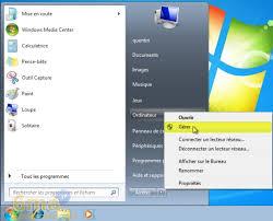 bureau windows 7 sur windows 8 comment installer windows 8 sur un vhd en dual boot avec windows 7