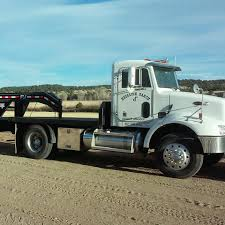 99 What Is Hot Shot Trucking Heersink Ranch Services Facebook