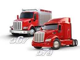 Peterbilt Introduces Bendix Wingman Fusion Advanced Safety System ... Peterbilt Hoods 3d Model Of American Truck High Quality 3d Flickr Goodyears Fuel Max Tires Part Model 579 Epiq Truck Dcp 389 With Mac End Dump Trailer All Seasons Trucking Trucks News Online Shows Off Selfdriving Matchbox Superfast No19d Cement Diecainvestor Trailer 352 Tractor 1969 Hum3d Best Ever Unveiled At Mats Fleet Owner Simulator Wiki Fandom Powered By Wikia