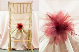 Lovely Sheer Two Tone Olive/Burgundy Organza Chiavari Chair | Etsy Coral Fantasia Sheer Chiavari Chair Covers Cantley House Hotel Ivory Seat Pad Beau Events Gallery Of Cover Off White Amazoncom With Pink Roses Kitchen Ding Silver Ruched Over Specialty Linen Blog Chairs Flair A Vision Elegance Event Rentals Linenchair Ruffled Bridal Arcadia Designs White Organza Chair Sash Wedding Sashes Eggplant Sheer Wedding Decor 20pcs Yhc179 Pleats Curly Polyester Banquet