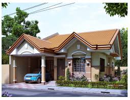 100 Small Beautiful Houses Designs Home Design