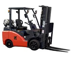 P&H Equipment | New And Refurbished Forklifts, Service, And Support Truck Rental Affordable Rentals Vehicle New Holland Pa Halloween Costume Or The Child Of A Penske Rental Truck And 70 Kalamath St Denver Co 80223 Ypcom Cdl Waco Texas Services Ohio Jennifer Hrdvsioninfo Dump Front Tires Rent A Home Depot And Little Tikes Ride On Intertional Airport Budget Nc Uhaul Co 3991 E 53rd Ave Renting Campervan Escape Campervans Enterprise Moving Cargo Van Pickup Ryder Best Resource Our Cars Mile High Suv