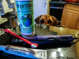 Rhodesian Ridgeback Shedding A Lot by My Favorite Dog Grooming Products U2013 Marking Our Territory
