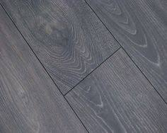 Kronoswiss Laminate Flooring Canada by Kronoswiss Noblesse Rift Oak Love This Laminate Yes Laminate